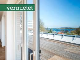 Haus Kaufen Bad Oldesloe Ds Immobilien Immobilien Zum Mieten