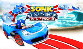 sonic sega all racing apk sumo on sonic all racing transformed mario kart 7