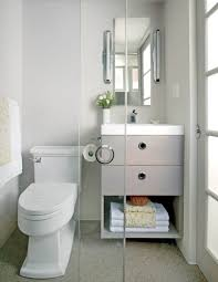 basement bathroom floor plans color ideas for small basement bathroom home interior design ideas