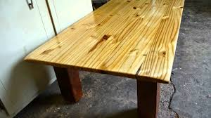 japanese dining table youtube