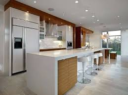kitchen island bar designs amazing small kitchen island with granite top my home design