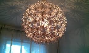 Ikea Schlafzimmer Galerie Schlafzimmer Deckenleuchte Mit Stilvoll Led Design 3 Und