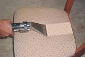 Albemarle Carpet And Upholstery Kleendry Carpet Cleaning In Lancaster Charlotte Rock Hill And