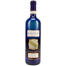 asti martini champagne moscato d u0027asti italy white sparkling wine