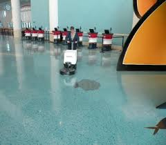 Phoenix Flooring by Results Phoenix Floor Care