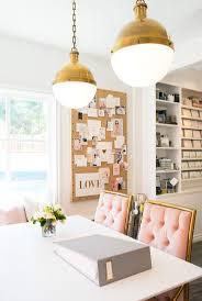 cute office decor office 4 enchanting office in living room ideas on house decor