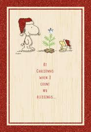 snoopy christmas card christmas lights decoration