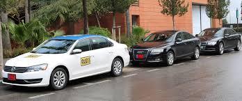 volkswagen lebanon allo taxi u2013 allo driver u2013 allo bus