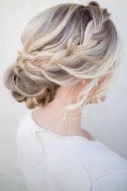 hair for weddings classic hair up wedding ideas chwv