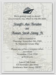 destination wedding invitation wording exles cruise wedding invitation wording exles weddinginvite us
