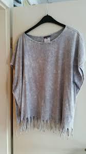oversize shirt street one jpg