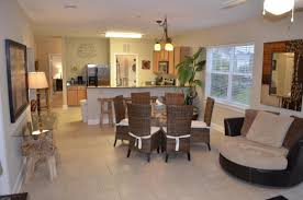 villas at suncrest homes for sale and real estate in panama city