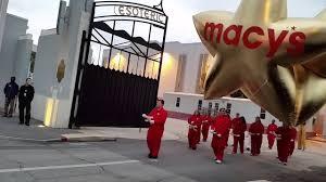 orlando thanksgiving parade macy u0027s holiday parade at universal studios orlando 12 07 2014