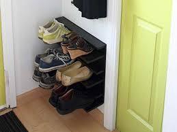 Corner Entryway Storage Small Entryway Storage Ideas Interesting Best Narrow Entryway