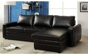 Best Leather Sectional Sofas Leather Sofa Guide Leather Furniture Reviews Guides And Tips