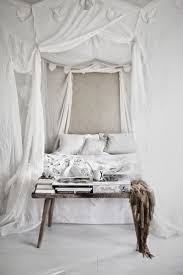 All White Bedroom Inspiration 10 Best Mosquito Net Images On Pinterest Bedrooms Canopies And Home