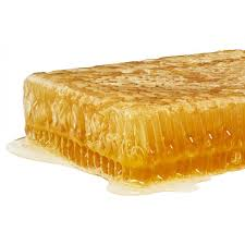 edible honeycomb acacia honeycomb honey bee