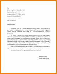 rn letter of recommendation recommendation letter for nurses gse bookbinder co