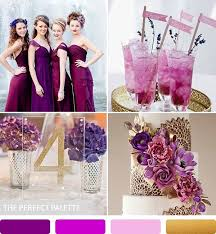 81 best wedding color combinations images on pinterest fall