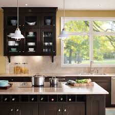 kitchen island with pendant lights how to choose pendant lights for a kitchen island design