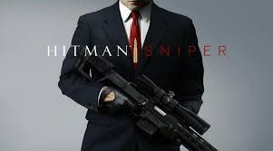 hitman apk hitman sniper apk direct fast link