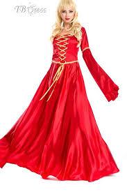 Princess Halloween Costumes Girls Tbdress Blog Princess Halloween Costume Ideas Ways