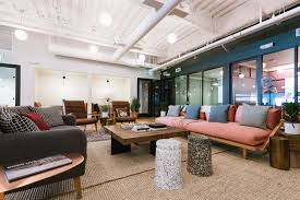 cool interior design manhattan beach home decor interior exterior