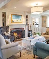 home design guide surroundings interior design luxury home design in marblehead