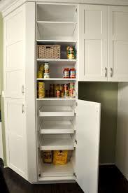 Tall Pantry Cabinet Ikea Kitchen New Released Kitchen Cabinet Pantry Storage Wallmart