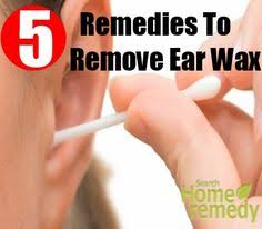 Home Remedies For Small Burns - 5 home remedies for burns on hands remedies pinterest home