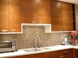 interior stunning peel and stick tile backsplash kitchen
