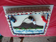 costco baby cake party ideas pinterest baby cakes
