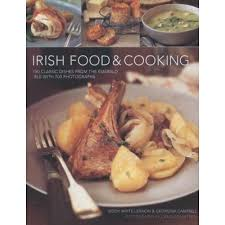 isle of cuisine food cooking traditional cuisine with 150