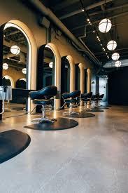 hair salon floor plan maker beauty salon interior design pictures ideas small layout new hair