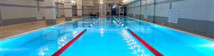 swimming pool paint in ral colours ral paint colours swimming