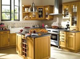 meuble de cuisine peindre meuble de cuisine rustique meuble cuisine traditionnelle peinture