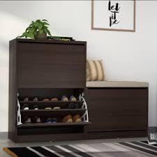 Living Room Furniture Design Living Room Furniture Designs
