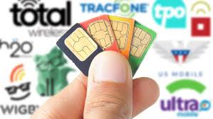 cheapest prepaid card the best cheap cell phone plans you ve never heard of pcmag