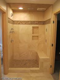 bathroom showers designs bathrooms showers designs photo of well ideas about shower designs