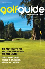 Nohl Crest Homes Floor Plans Golf Guide 20 01 By Golf Guide Issuu