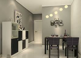 modern dining room lighting dining room lighting trends