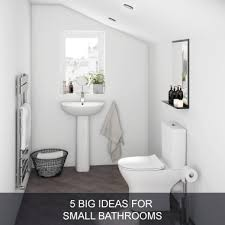 cloakroom bathroom ideas small cloakroom bathroom ideas victoriaplum