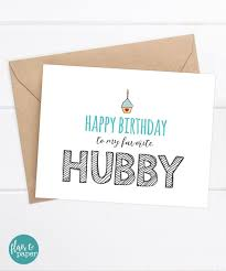 32 best snarky birthday cards images on pinterest funny birthday