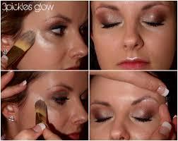 how to use face illuminator makeup mugeek vidalondon