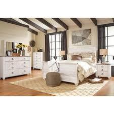 queen size white beds shop the best deals for dec 2017