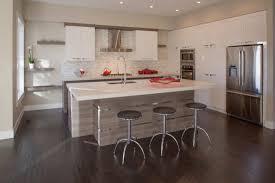 Ultra Modern Kitchen Design Ultramodern Kitchen Design Ideas Inspired By The Works Of Denca