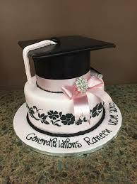 graduation cakes graduation cakes