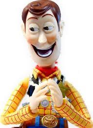 Woody Meme Generator - happy woody blank template imgflip