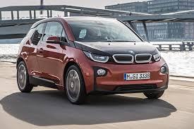 auto possono portare i neopatentati auto possono guidare i neopatentati bmw i3 i eleccrica