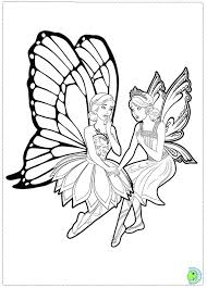 princess fairy coloring pages coloring free coloring pages